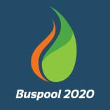 BUSPOOL2020 GmbH