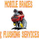 Mobile Brake & Flushing Services