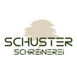 Schreinerei Christian Schuster - Wohnwerkhaus