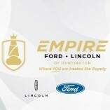 Empire Ford of Huntington