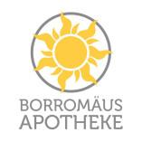 NaturApo - Deine Online Apotheke aus Österreich