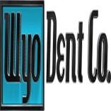 Wyo Glass Co.