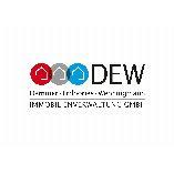 DEW Immobilienverwaltung GmbH