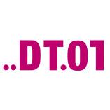 DT-Die Tanzschule am Deutschen Theater GmbH
