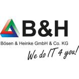 Bösen & Heinke GmbH & Co. KG
