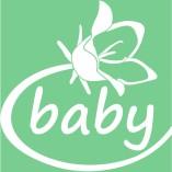 Babywelten