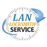 lanlocksmith