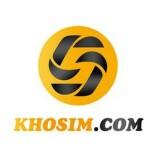 khosimsodepcom