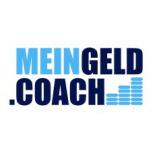 MeinGeldCoach