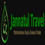 Jannatul Travel
