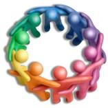 Community Promotions