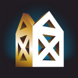 Immobilienservice-OWL.com GmH & Co. KG