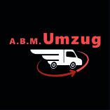 A.B.M.Umzug