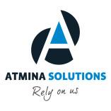 ATMINA Solutions GmbH
