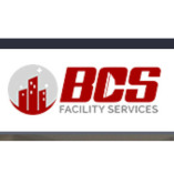 Post Construction Cleaning Services Connecticut