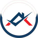 Kreditplanet24 logo
