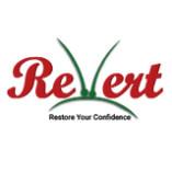 Revert Hair Transplant Centre