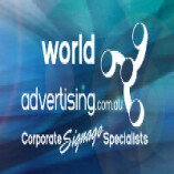 World Advertising