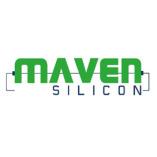 Maven Silicon