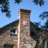 Neat Sweep Chimney Services