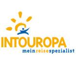 INTOUROPA Reisen GmbH