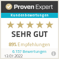 Erfahrungen & Bewertungen zu Fliesen24