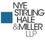 Nye, Stirling, Hale & Miller LLP