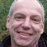 Frank Grünler
