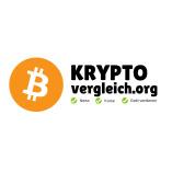 Kryptovergleich.org