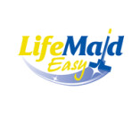 LifeMaidEasy Cleaning in Auckland