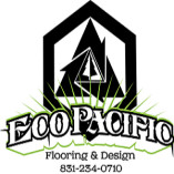 Eco Pacific Flooring & Design
