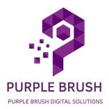 Purple Brush Digital Solutions