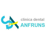 CLINICA DENTAL ANFRUNS