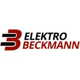 Elektro Beckmann GmbH & Co. KG