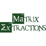 Matrix Extracts