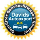 Davids Autoexport e. K.