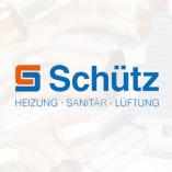 Fa. Schütz Heizung-Sanitär-Lüftung GmbH & Co. KG