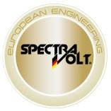 SpectraVolt