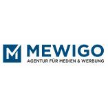 MEWIGO Werbeagentur Berlin