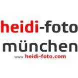 Heidi-Foto GmbH
