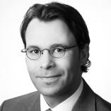 Patrick Agne - Selbstständiger Finanzberater für die Deutsche Bank