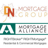 DN Mortgage Group