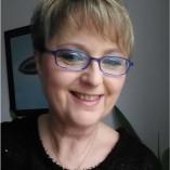 Heidi Weisslein. Träumen | Erlauben | TUN