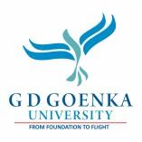 gdgoenkauniversity