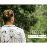 heppe.media