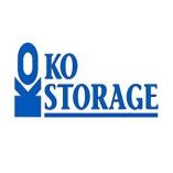 KO Storage of Knapp