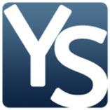 Yunic Solutions