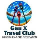 Gen-X Travel Club