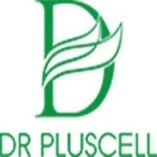 Dr Pluscell