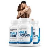Male Origin Male Enhancement